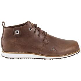 VAUDE M's UBN Solna Mid Shoes bison